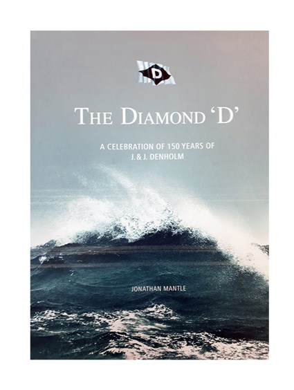 2015 Diamond D Cover V2